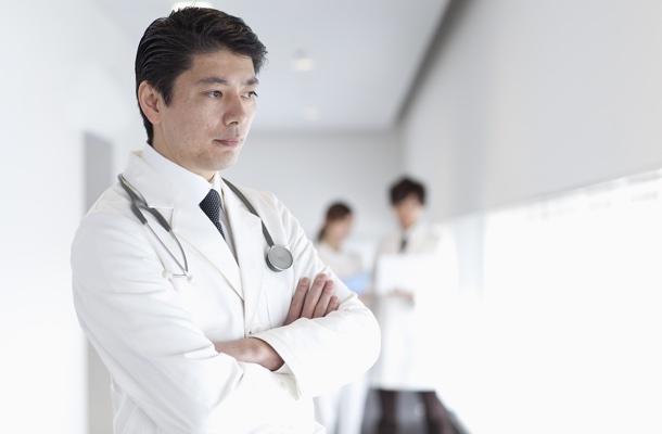 指定医の先生方が進まれる方向について