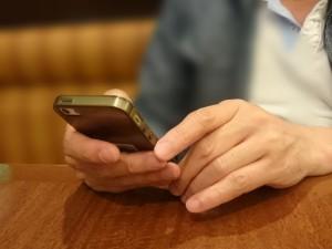 インターネット上に出ている医療機関名不明の求人が気になった時は・・・