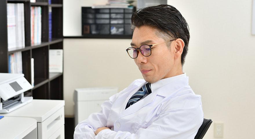 大学の医局を辞めて転職! ~~ 注意すべきポイント ~~