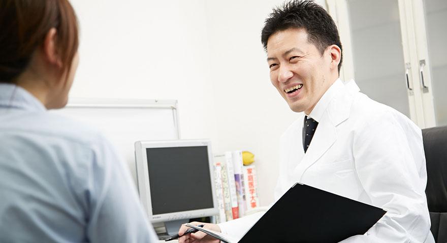 転職時に影響する「指定医、専門医、指導医」の優位性について