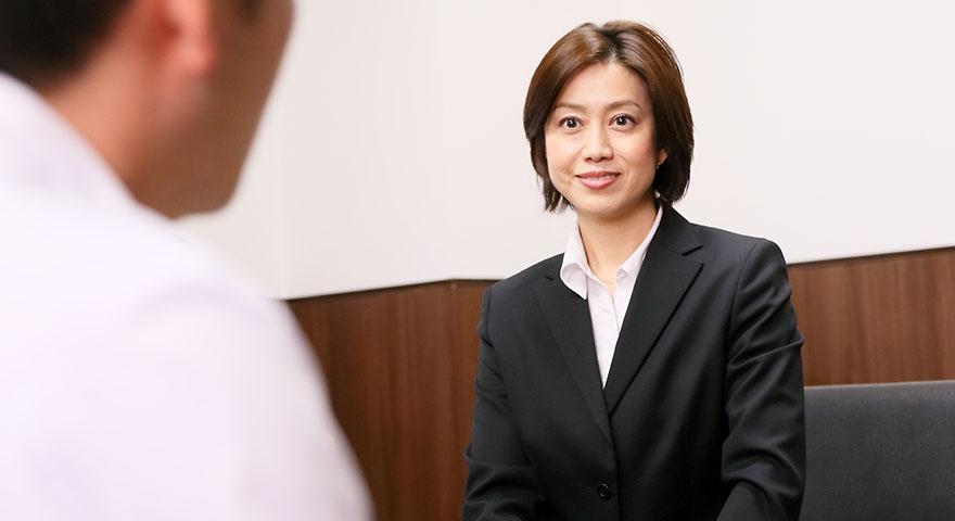 転職活動を行う際にはどれくらいの面接件数を設定すれば良いのか?